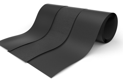 Rubber Sheeting and Gaskett Material